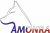 Amonra.cz Logo
